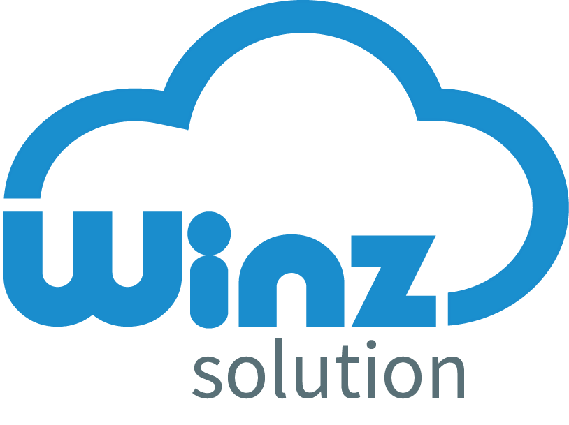 Winz Solution